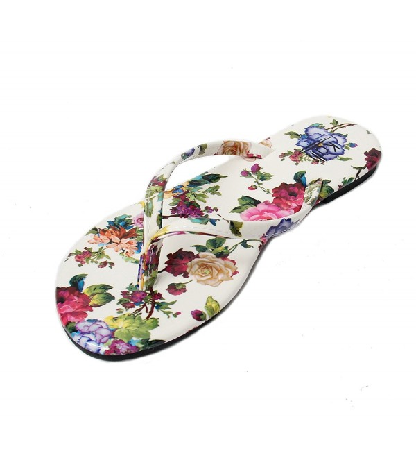Kali Footwear Womens Patent Sandal