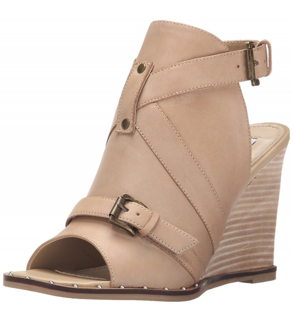 Two Lips Womens Sandal Natural