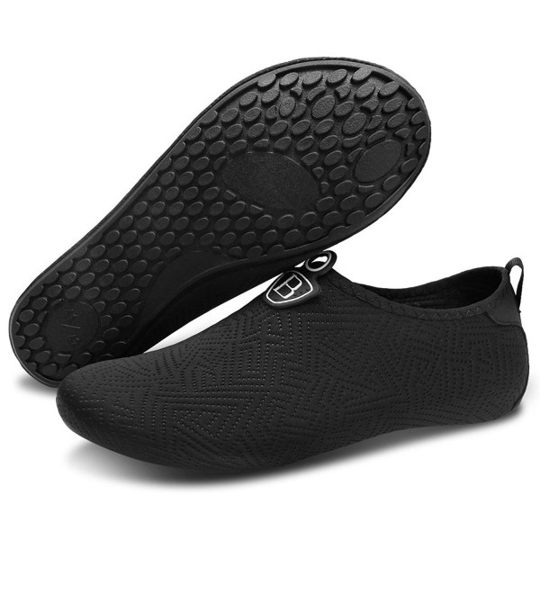 Barerun Barefoot Quick Dry Walking 7 7 5