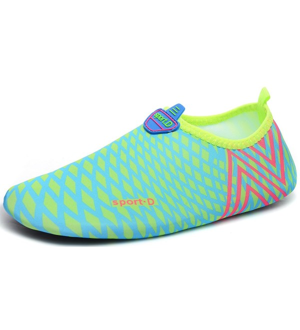Odema Clearance Loafers Lightweight Barefoot