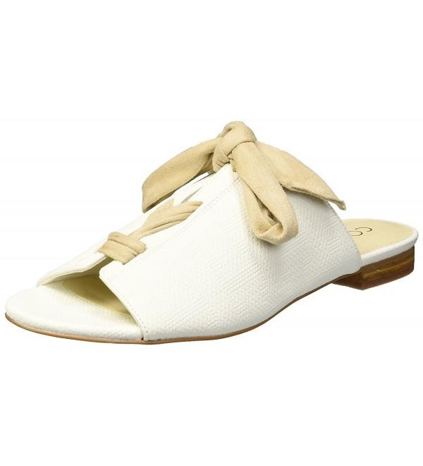 Coconuts Matisse Womens Santorini Sandal
