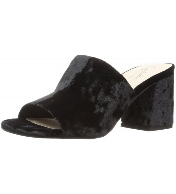 def18a8864bfa0 Womens Open Toe Med Heel Wedding Sandal Shoes - Silver - C711MWRH0XV