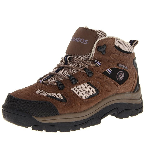 Nevados Womens Klondike Waterproof V1173W