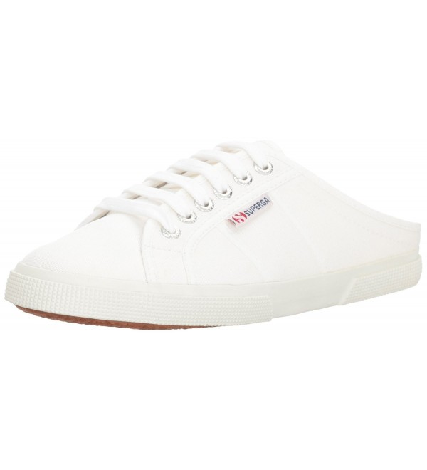 Superga Womens Vcotw Fashion Sneaker