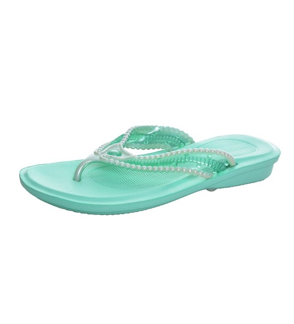 VFDB Womens Casual Sandals Colors