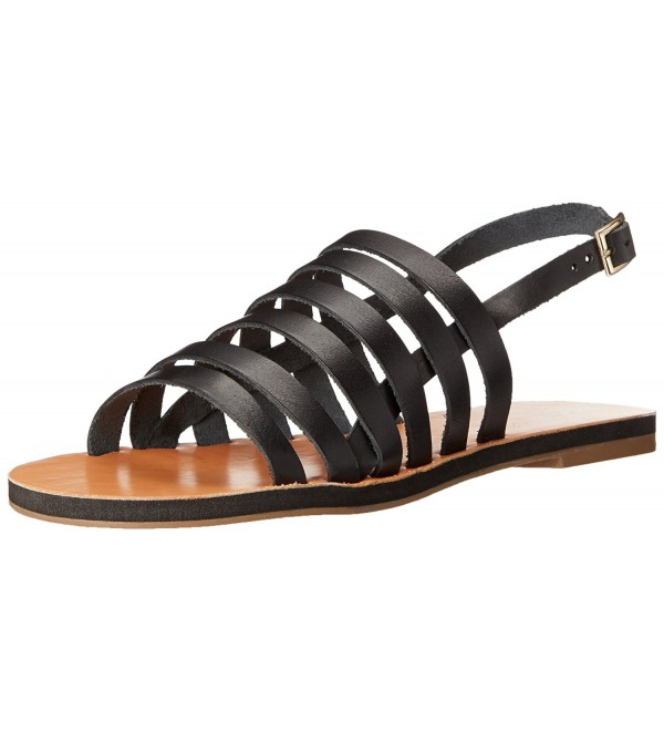 BC Footwear Womens Teacup Sandal