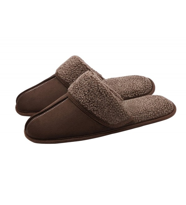 OSHOW Slippers Outdoor Bedroom Slipper