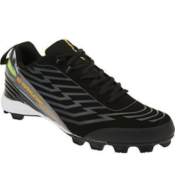 Rawlings Gator Mens Baseball Cleat