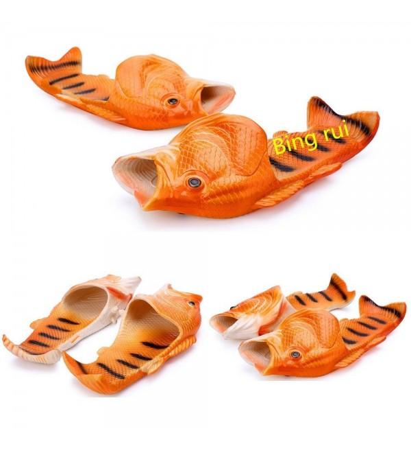 slippers Non slip Sandals Creative Slippers