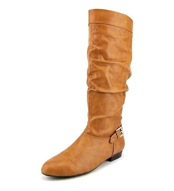 Style Co Pettra Mid Calf Fashion