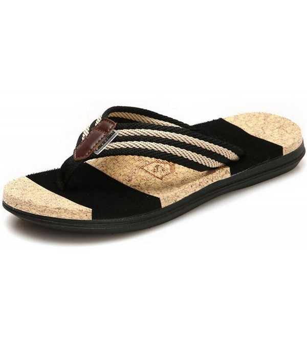 Phoenixes Sandals Bathroom Slipper Vacation