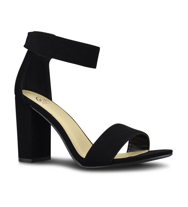 Premier Standard Womens Comfort Sandal