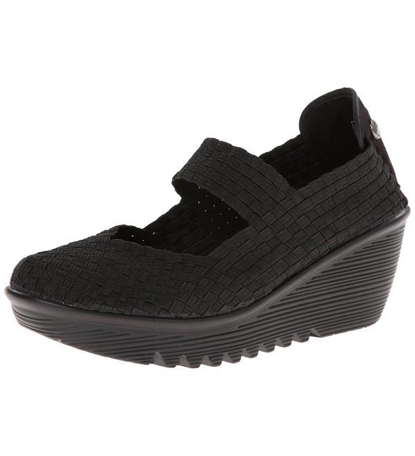 Bernie Mev Womens Sandal 9 5 10