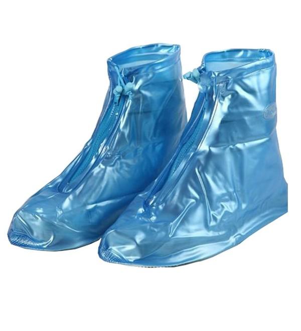Women Waterproof Covers Reusable Slip resistant
