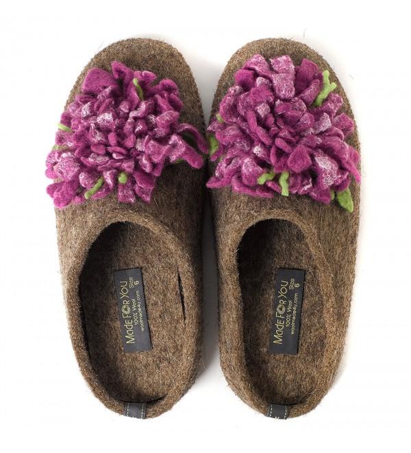 Made You Chrysanthemum Lightweight Comfortable