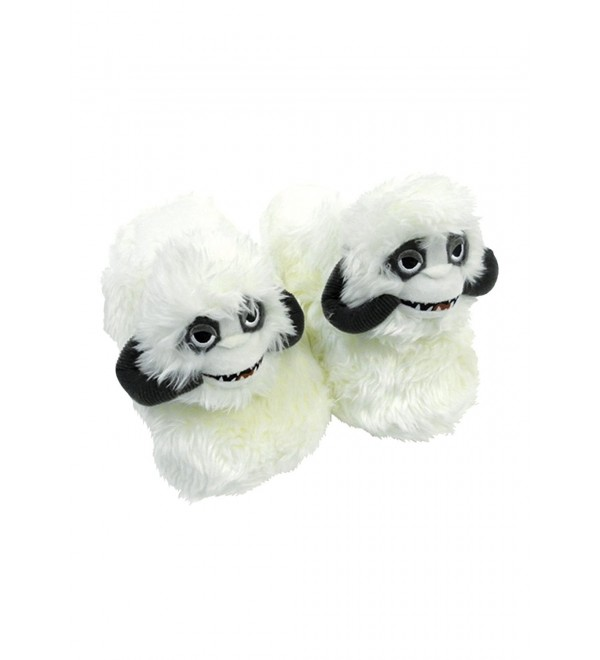 Comic Images Wampa Plush Large
