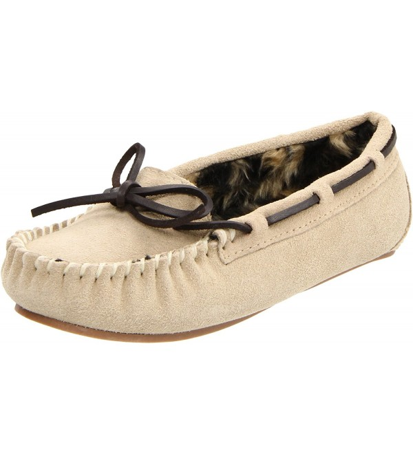 Tamarac Slippers International Peggy Slipper