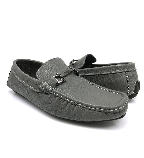 Fashion Weight Driving Moccasins Loafer