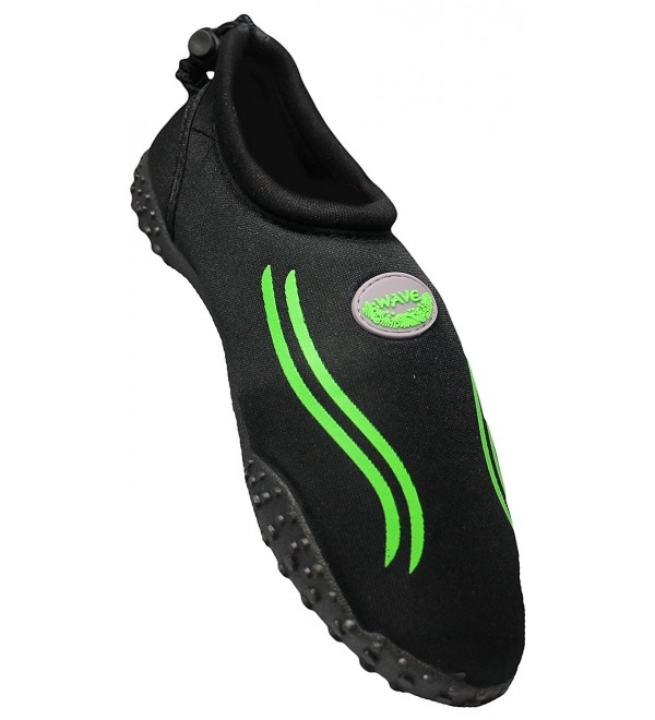 Easy USA Womens Water Shoes