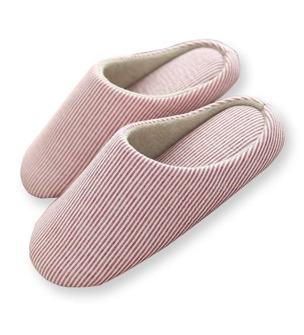 HaloVa Slippers Bedroom Footwear Non Slip