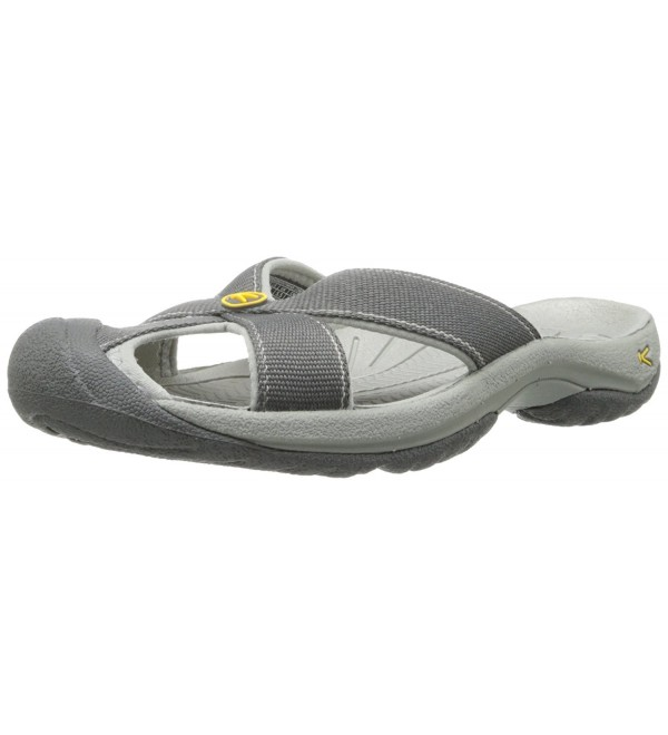 KEEN Womens Sandal Magnet Neutral