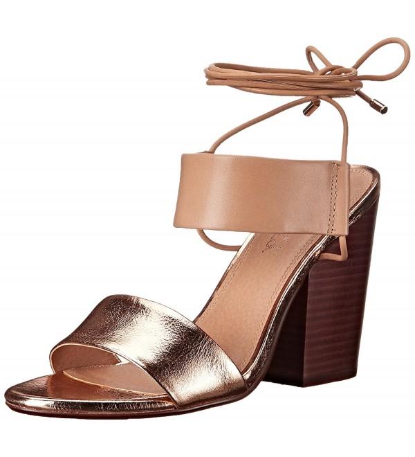 Splendid Womens SPL Kenya Dress Sandal