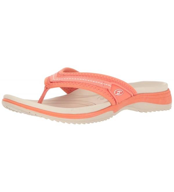 Dr Scholls Womens Daylight Sandal