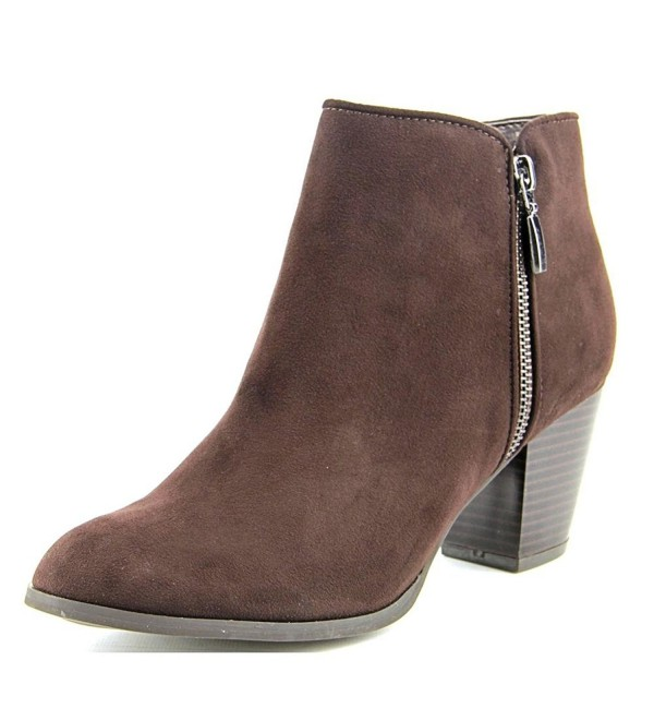 Style Co Jamila Womens Boots