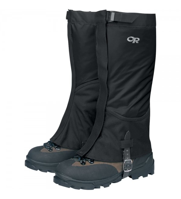 Outdoor Research Womens Verglas Gaiters