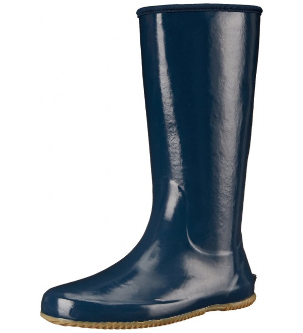 Chooka Womens Packable Rain Boot
