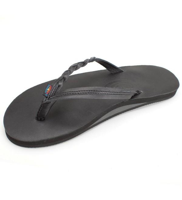 Rainbow Sandals Classic X Large 8 5 9 5