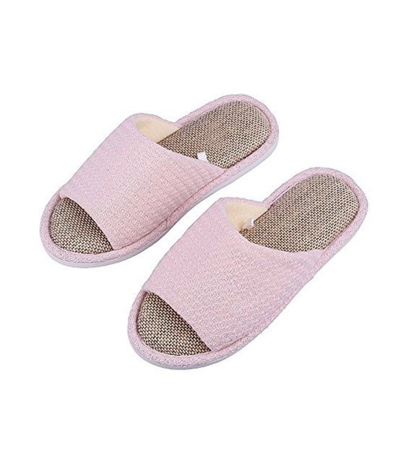 WILLIAM KATE Slippers Anti Slip Lightweight