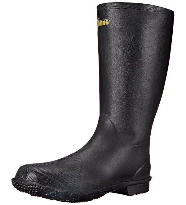 Viking Footwear Handyman Rubber Waterproof