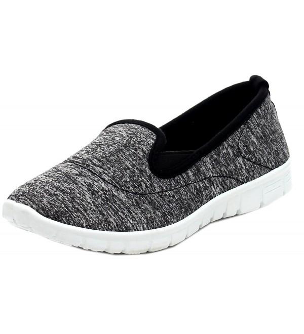 Refresh Footwear Womens Fashion Sneaker