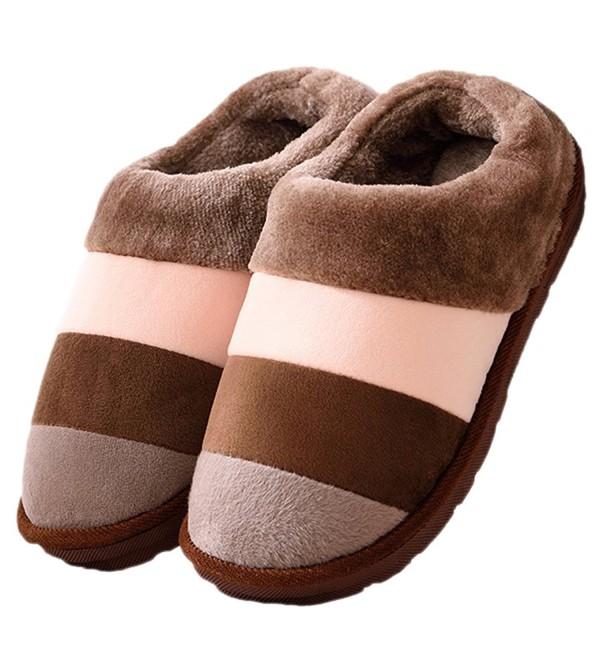 NeedBo Slippers Comfort Anti Slip Outdoor