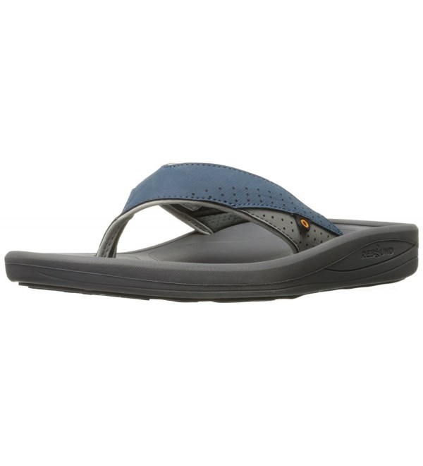 Bogs Mens Helix Athletic Sandal