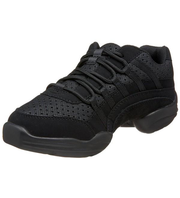 Capezio Womens Rockit Dance Sneaker