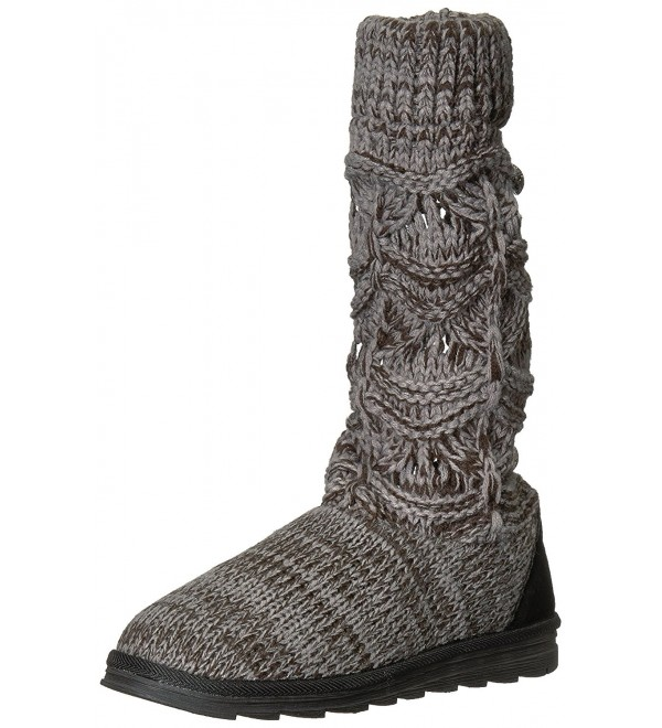 Muk Luks Womens Fashion Medium