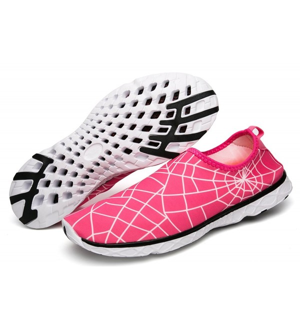 MOHEM Water Womens Quick Dry 1687088Pink43