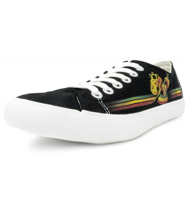 Ann Arbor T shirt Co Sneakers