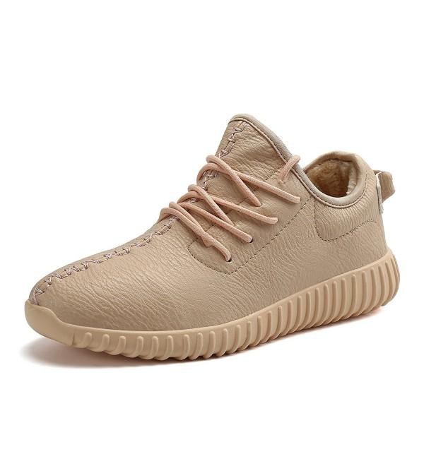 Lightweight Fashion Sneaker Outdoor Walking