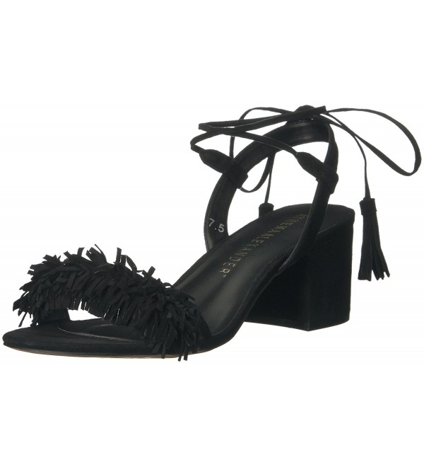 Athena Alexander Womens Saige Sandal