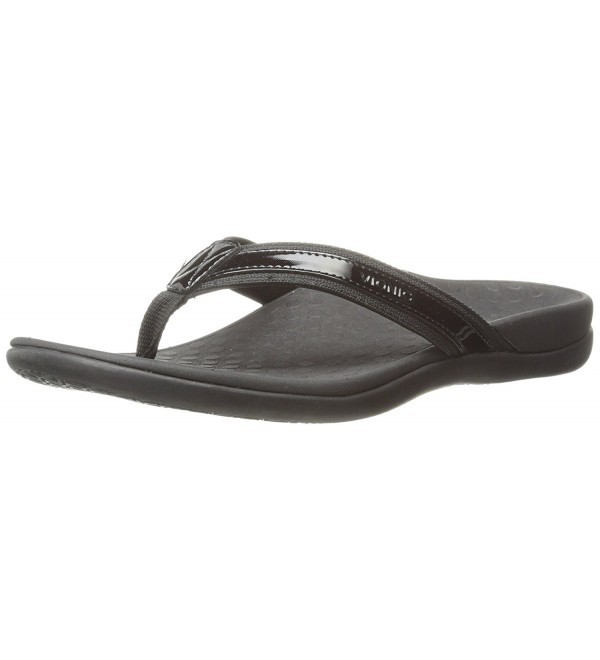 Orthaheel Vionic Tideii Orthopedic Sandals