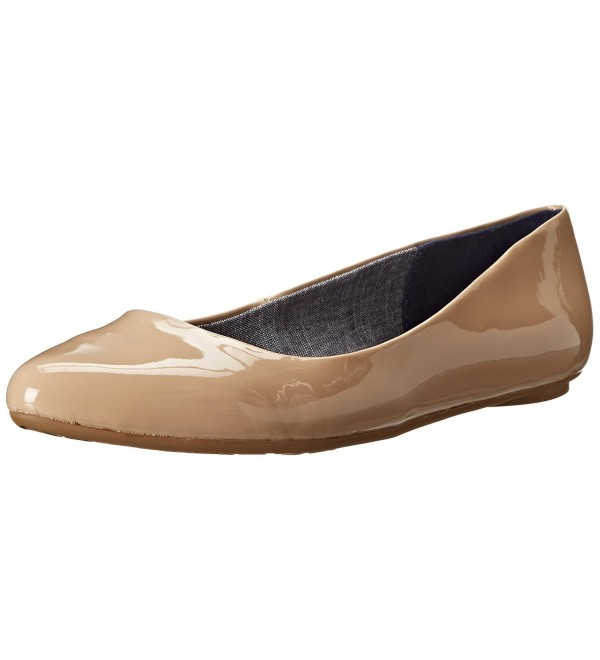 Dr Scholls Womens Patent Shoes