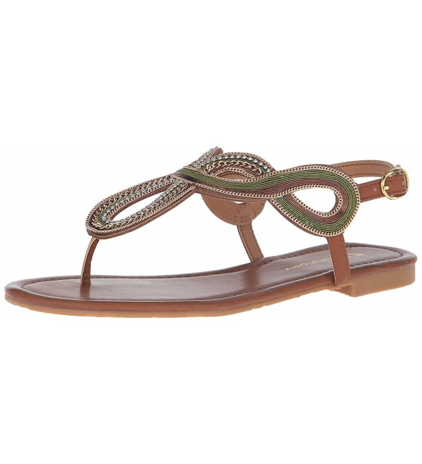 CL Chinese Laundry Womens Sandal