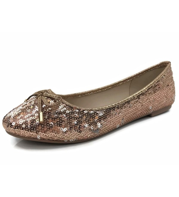 Forever Collection Rhinestone Coverered Karra 51