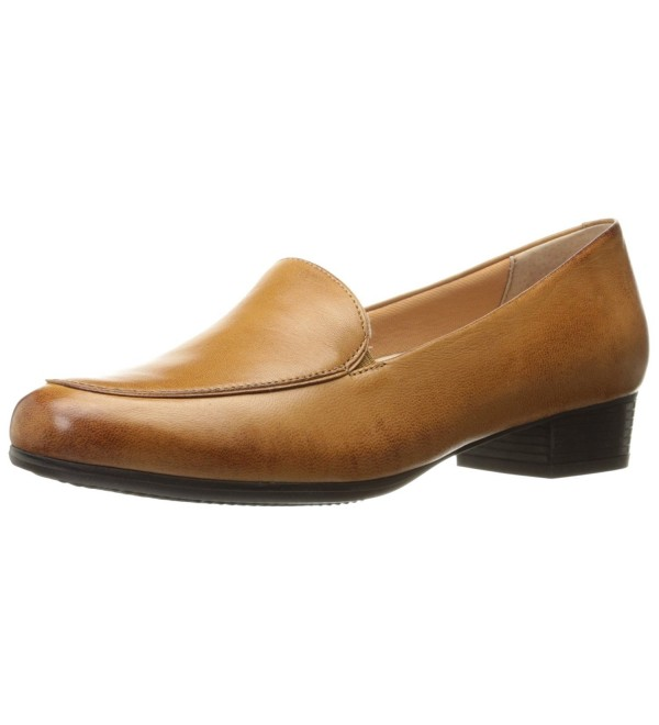 Trotters Womens Monarch Slip Loafer