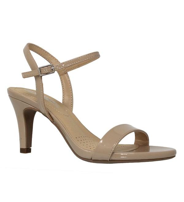 MVE Shoes Womens Beautifull Classy