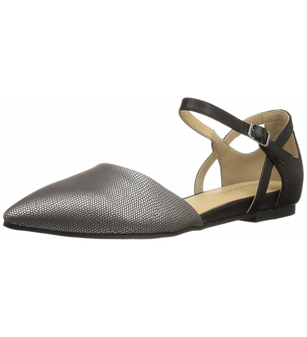 CL Chinese Laundry Womens Pointed