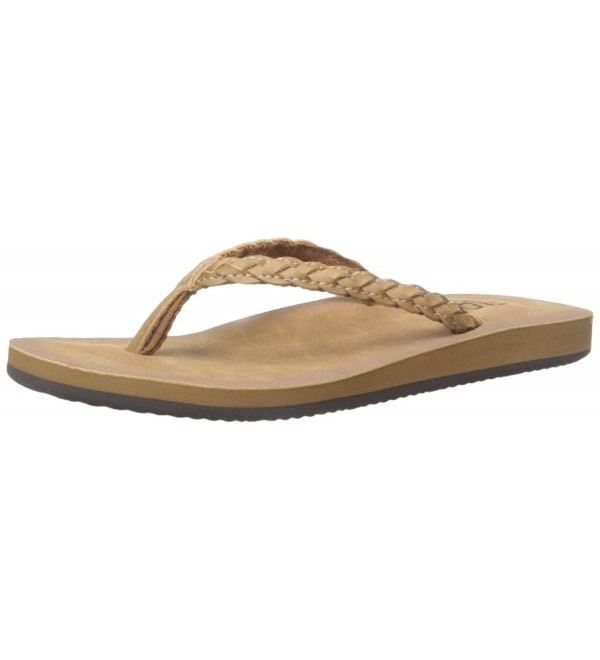 FLOJOS Womens Sky Dress Sandal